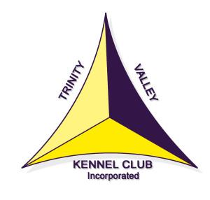 TVKC Logo 2011
